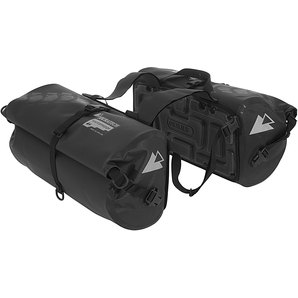 TOURATECH MOTO SPEEDBAGS