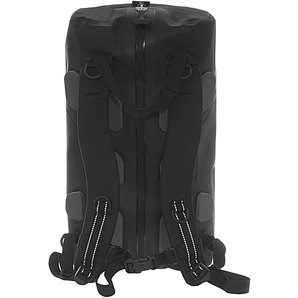 Buy Touratech Waterproof D-Fender Bagpack 29 litres black  169ad7f476abf