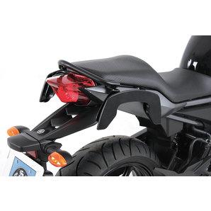 C-BOW SOZIUS-HALTEGRIFF FUER 10066324 Hepco und Becker Motorrad