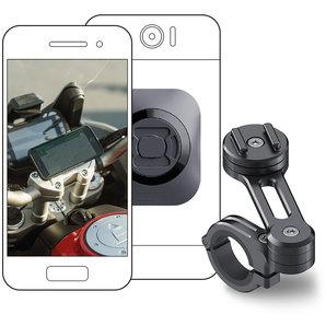 SP Connect Sp Moto Bundle,handy- Halterung Iphone Xs Max