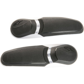 ALPINESTARS TOE SLIDER