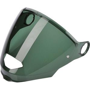nolan visier n44 n44 evo special pinlock vorbereitung kaufen louis motorrad feizeit. Black Bedroom Furniture Sets. Home Design Ideas