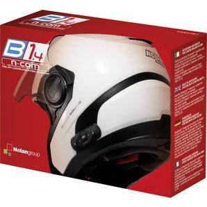 N-COM B1.4
