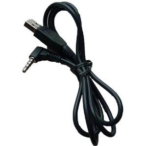 USB-KABEL NOLAN N-COM