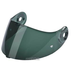 Buy X Lite Pinlock Visor X 603 X 661 X 702 X 702 Gt