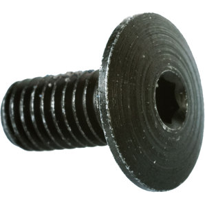SCREW FOR MECHANIC