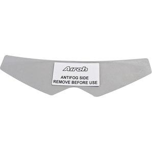 AFFS-INNENSCHEIBE AIROH GP Airoh Motorrad