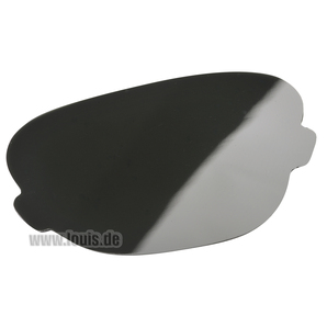REPLACEMENT OVERLENS
