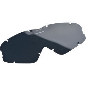 F2 Cross Replacement Lens