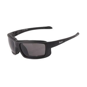 Fospaic Trend-Line Mod- 25 Sonnenbrille FOSPAIC Motorrad