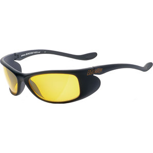 Helly Top Speed 4 Sunglasses