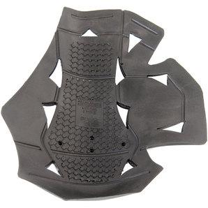 super shield htp 4 03 schulterprotektor typ b paar kaufen. Black Bedroom Furniture Sets. Home Design Ideas