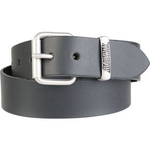 LEATHER BELT HIGHWAY 1