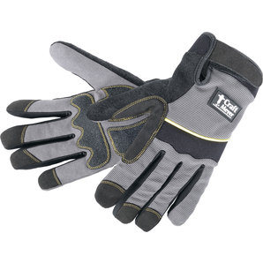 CRAFT-MEYER GLOVES