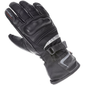 PROBIKER LADY II GLOVES