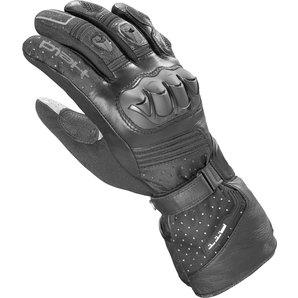 Held Air n Dry 2242 Handschuhe Schwarz Motorrad