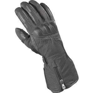 Tonale 2370 Gloves