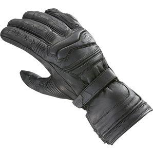 Held Fresco II 2453 Handschuhe Schwarz Motorrad