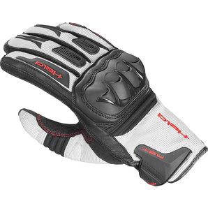 held handschuhe sambia