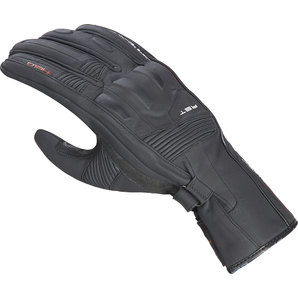 Secret Pro 2552 Gloves