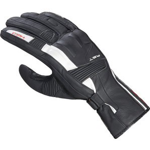 Secret Pro 2552 Gloves Ladies
