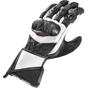 probiker prx 12 handschuhe kaufen louis motorrad. Black Bedroom Furniture Sets. Home Design Ideas