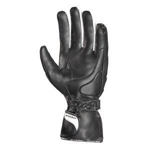 probiker prx 7 herren handschuhe kaufen louis motorrad. Black Bedroom Furniture Sets. Home Design Ideas