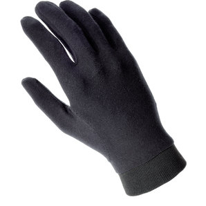 LOUIS UNDERNEATH GLOVES