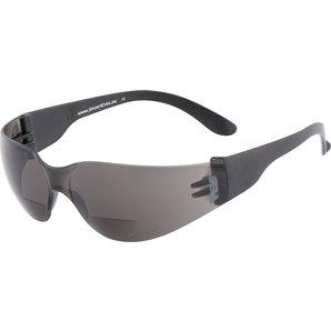 helly sprinter 2 3 sonnenbrille kaufen louis motorrad. Black Bedroom Furniture Sets. Home Design Ideas