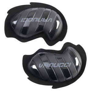Knee Slider with Velcro, Pair