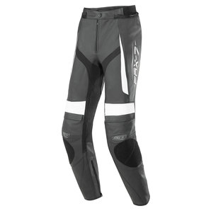 PROBIKER PRX-7 HOMME