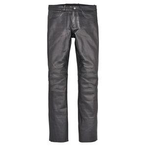 highway1 rider ii l jeans schwarz kaufen louis motorrad. Black Bedroom Furniture Sets. Home Design Ideas