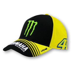 Motorradbekleidung Valentino Rossi Cap