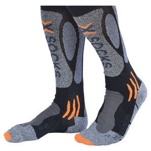 Moto Enduro Motorcycle Socks