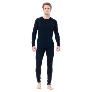 Moody Base Layer Pants