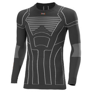 X-BIONIC MOTOLIGHT SHIRT