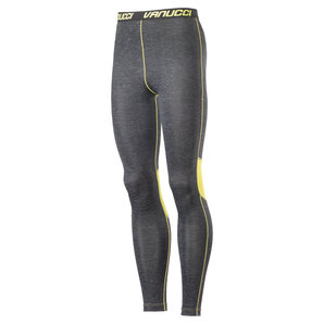 VANUCCI RVX-LIGHT BROEK