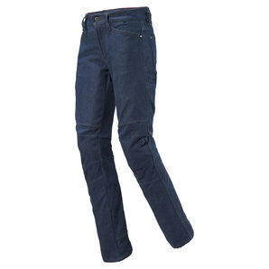 VANUCCI ARMALITH JEANS