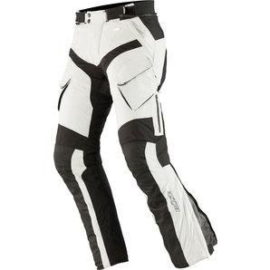 Büse Open Buy Motorcycle Evo TrousersLouis Road Textile bWIeEDY92H