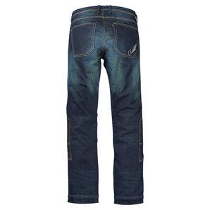 Vanucci Cordura Denim Jeans | Motorcycle jeans, Jeans, Fashion