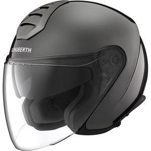 SCHUBERTH M1