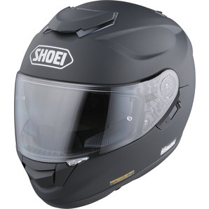 shoei gt air integralhelm kaufen louis motorrad feizeit. Black Bedroom Furniture Sets. Home Design Ideas