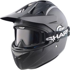 SHARK EXPLORE-R