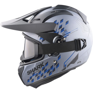 SHARK EXPLORE-R ARACHNEUS