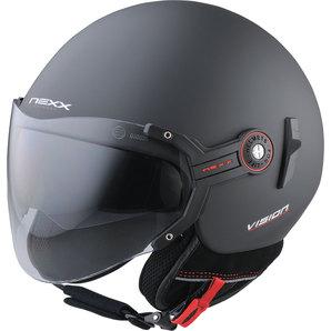 NEXX X60 VISION FLEX