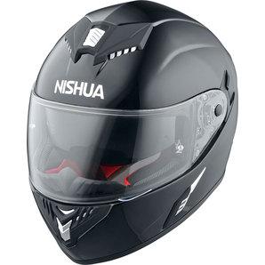 NISHUA NTX-3.1