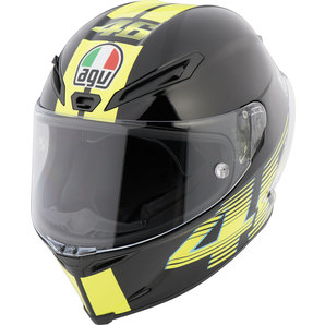 AGV CORSA REPLICA V46 TOP