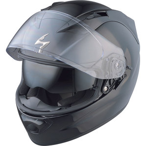 buy scorpion exo 1200 air full face helmet louis. Black Bedroom Furniture Sets. Home Design Ideas