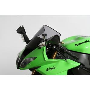 Originalscheibe Rauch Ducati Monster S2/s4 Abe