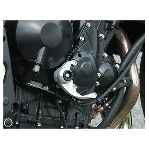 LSL Kupplungsprotektor Motorrad